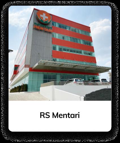 RS Mentari