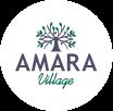 amara village logo